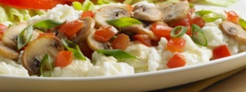 Egg-Whites-with-Mushrooms-350x132