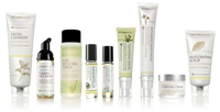 SkinCare_kit_total_50