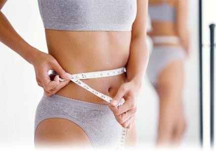 weight-loss_8